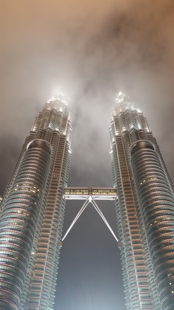 Malaysia_Thailand 2014 118