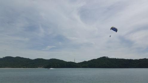 Malaysia_Thailand 2014 786